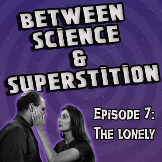 EPISODE 7 COVER ART.png