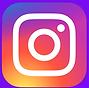 instagram glow.png
