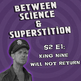The Twilight Zone Season 2 Episode 1 King Nine Will Not Return