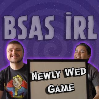 Website newlywed game.png