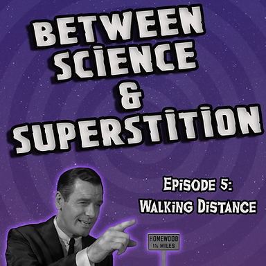 EPISODE 5 COVER ART.png