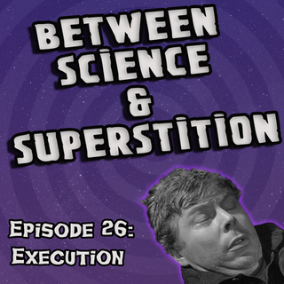 EPISODE 26 COVER ART.png