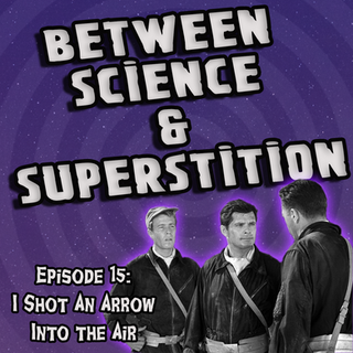 EPISODE 15 COVER ART.png