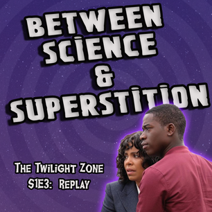 NEW EPISODE 3 COVER ART.png