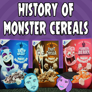 BSAS cereal shit square.png