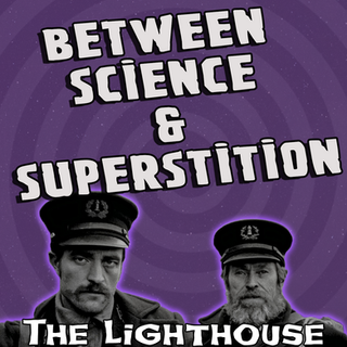 THE LIGHTHOUSE COVER ART.png