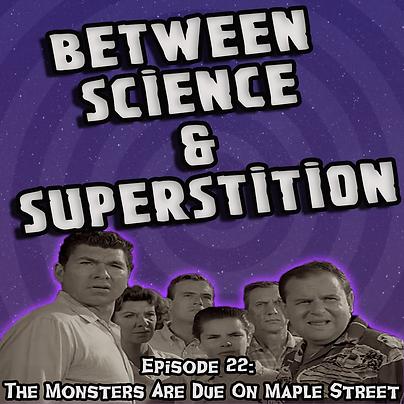 Episode 22 coverart.png