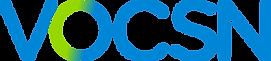 VOCSN_logo_RGB.png