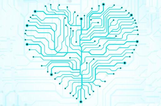 Você já ouviu falar de computação afetiva?