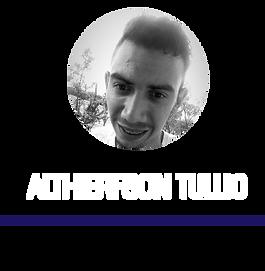 Perfil-Sobre Althiefson.png