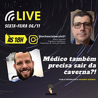 09 - Live Eduardo.jpeg
