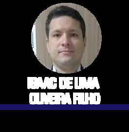 Perfil-Sobre Isaac.png