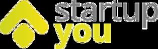 Logo-Startup-You.png