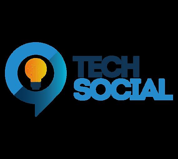Logo-TechSocia-Vertical.png