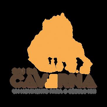 Selo Sai da Caverna.png