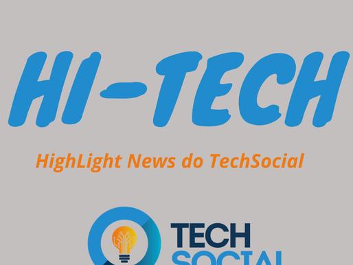 Hi-TECH 50/2020