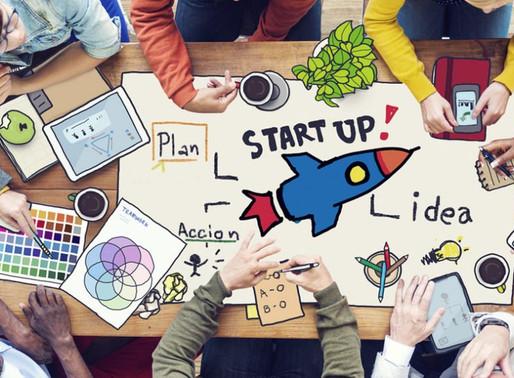 Como criar criatividade