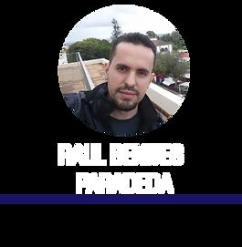 Perfil-Sobre Raul.png