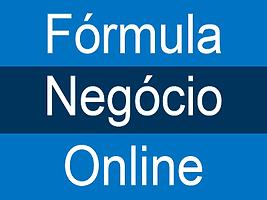 Formula-Negocio-Online.png