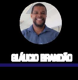 Perfil-Sobre Glaucio.png