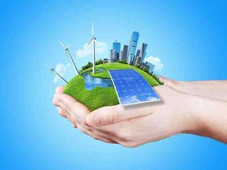 A influência da Tecnologia no Meio Ambiente