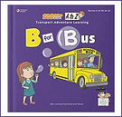 B Is For Bus Transport Childrens Book.jpg