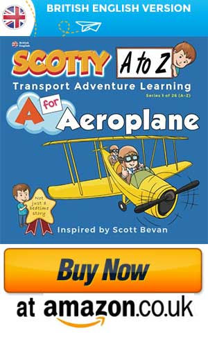 Aeroplane-For-Toddlers.jpg