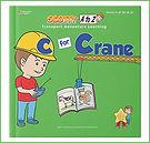 C Is For Crane Transport Book Kids.jpg