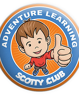 ScottyClub-ABC-Learning.png