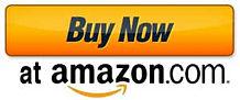 Amazon_US_BuyNow.jpg