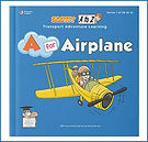 A For Airplane Transport Childrens Book.jpg