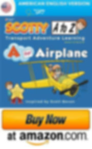Airplane-For-Kids.jpg