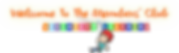 Scotty_Club-Bann-Box02-v01.png