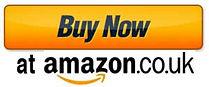 Amazon Prime BUY NOW!