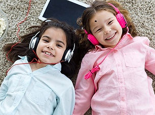 Kids-Airplane-AudioBook-01sml.jpg