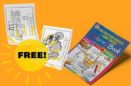Children activity pages printable for kids.jpg