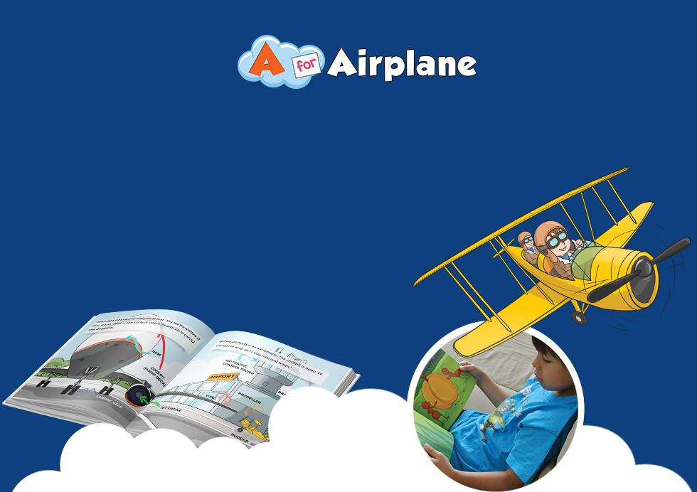 A-Is-For-Airplane-ABC-Word-Learning-Book-For-Kids.jpg