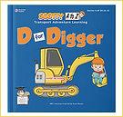 D Is For Digger Transport Book For Kids.jpg