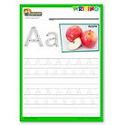 TN-Learning-For-KIds-01.jpg