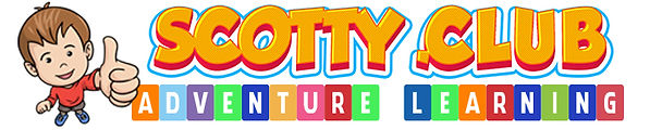 Scotty-Club-Adventure-Learning-Logo.jpg