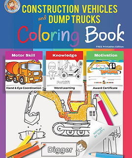 Scotty-Club-Coloring-Construction-Vehicles-And-Dump-Trucks-Free-V01-TN-Front-(US).jpg