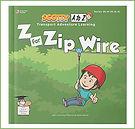 Z For Zipwire Transport Childrens Book.jpg