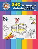 ABC-Transport-Coloring-Book-For-Toddlers.jpg