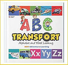 ABC Transport Kids Book ABC Learning Books for kids and Bedtime reading.jpg