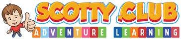 SCOTTY Club ABC Childrens Book Author.jpg