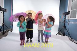 HAAM 2078