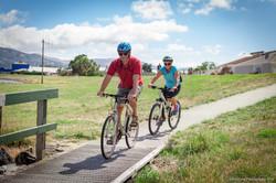 Bike The Trail 2016 8172