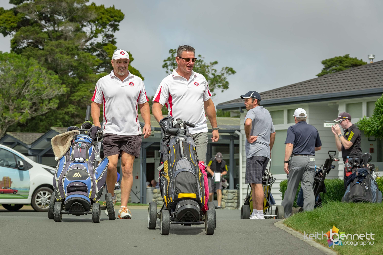 HVCC Tall Poppy Golf Day 5407