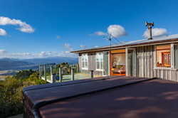 79 Avro Road, Blue Mountains 5284