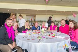Kylies Pink Ribbon Breakfast 0402